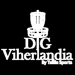 Viherlandia DG
